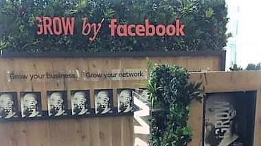 Facebook analog