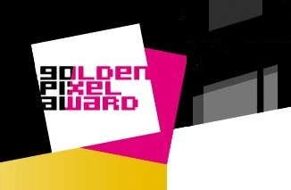 Golden Pixel Award