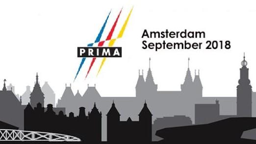 Prima-Konferenz 2018