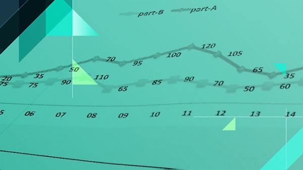 Cepi-Jahresstatistik 2017: die europäische Papierindustrie