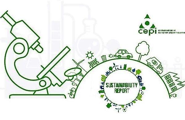 Cepi-Report 2018: mehrfach nachhaltig