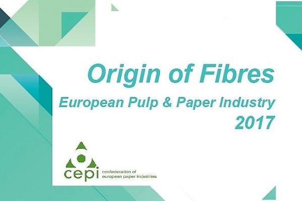 OoF-Report 2017: Holz kommt zu 99% aus Europa