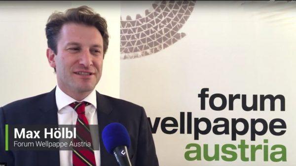 Wellpappe-Interviews #1