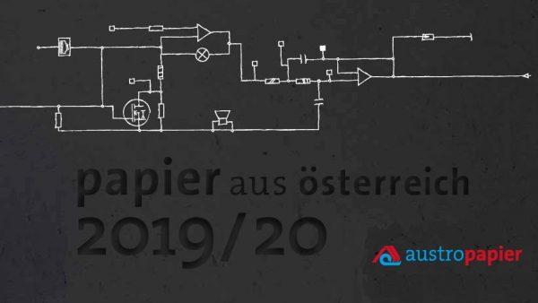 Austropapier-Bericht 2019: Die Branche investiert in CO2-Reduktion