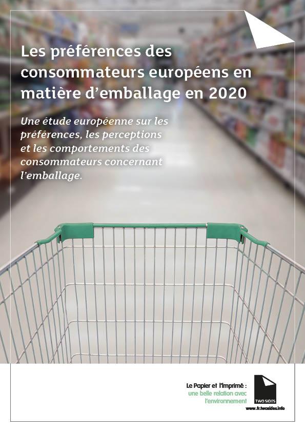 FR-packaging-report