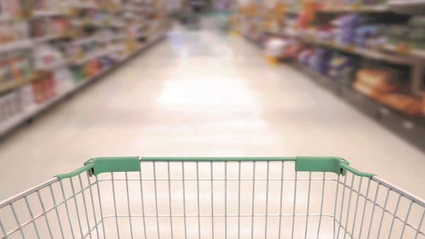 Kunden schätzen Verpackung mit Ökokriterien