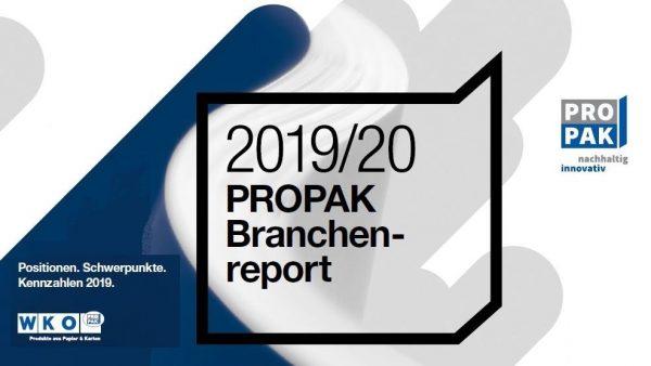 Propak 2019/20: Robust durch die Covid19-Krise