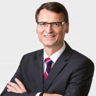Thomas Kralinger
