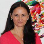 Carmen Borsche (c) Nestlé