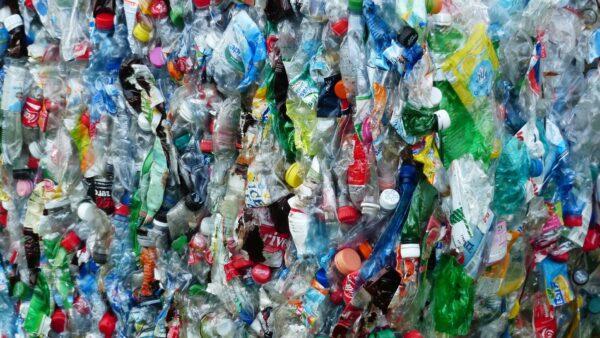 Webinar: Was folgt auf die Plastik-Ära?