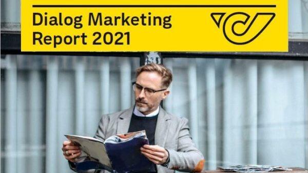 DM-Report 2021: Erkenntnisse über Werbeerfolge