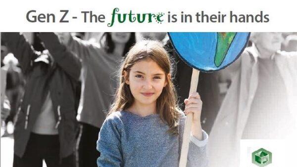 ProCarton 2021: Jugendliche wollen mehr Recycling